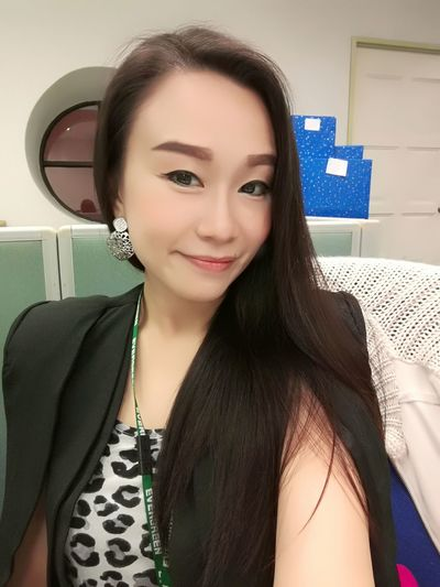 One Young Woman Only Beautiful Woman Indoors  Working Hard Office Life Off To Work Busywoman Corporateworld Mydesk Cubiclelife Asian Beauty Beautywithbrains Smart Girl Workoholic 9to5 Officehours Workworkwork
