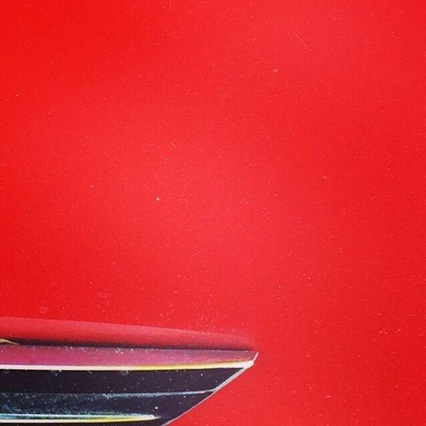 Mini The Drive Red Car Mini Cooper Bmw Mini Close-up Closeup Close Up