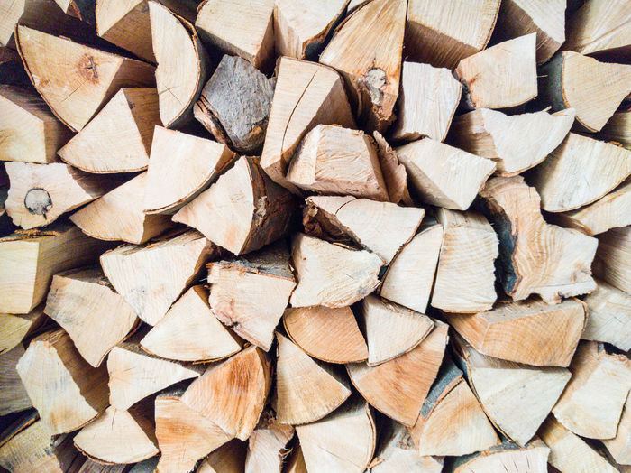Abundance Arrangement Backgrounds Brown Close-up Day Firewood Forestry Industry Full Frame Heap Large Group Of Objects Log Lumber Industry No People Order Outdoors Repetition Stack Textured  Timber Toughness Wood Wood - Material Wooden Woodpile