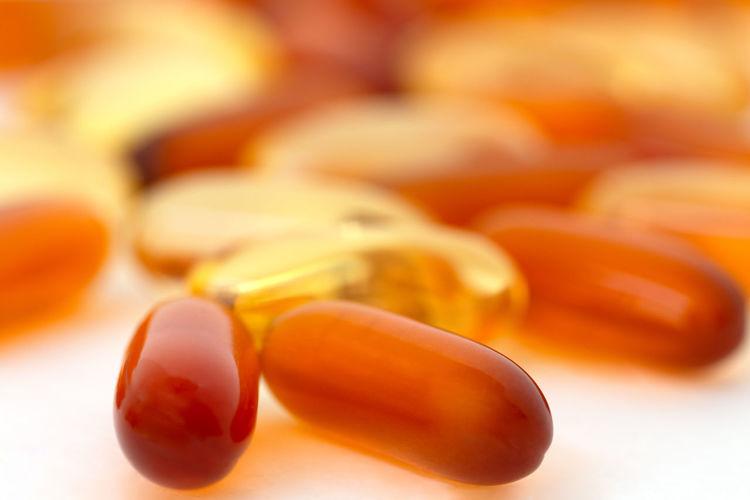 Vitamin Drug