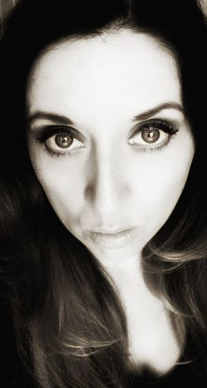 Me, My Camera And I Women Blackandwhite Photography One Woman Only :))✌️✌️😎✌️✌️ Nature Big Eyes♡ Silence Keep Your Eyes Open