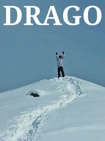 So much fun in the snow! Hello World Snowboard Switzerland Enjoying Life