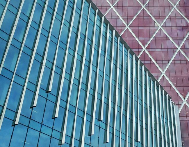 Building Arcitecture Abstract Windows Glass Glass Building Minimalism Minimalist Architecture The Architect - 2017 EyeEm Awards