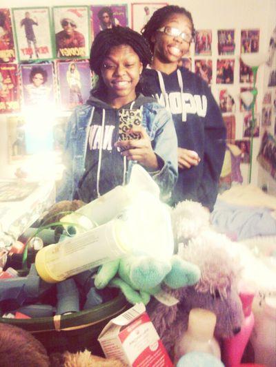 mee&&myy Twinn ♥