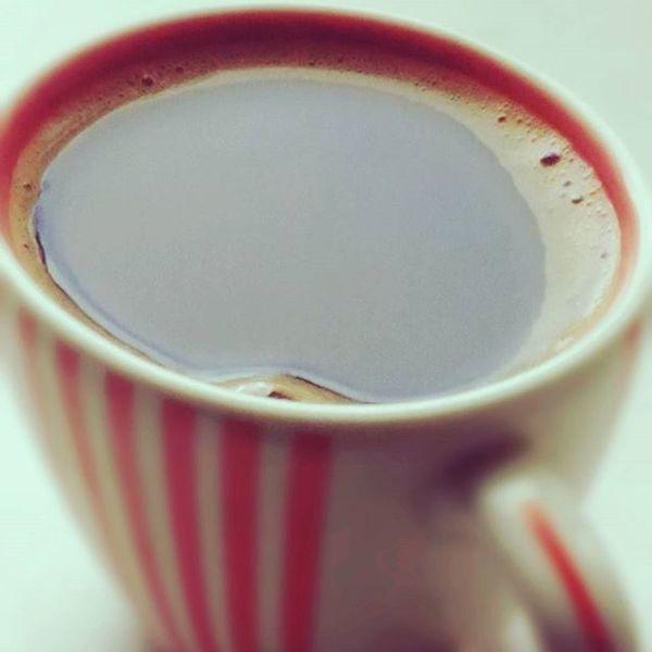 Photo Morning Coffee Food Cup кофе утродоброе чашка  ароматкофе свежемолотыйкофе сваренныйвтурке Еда едаялюблютебя