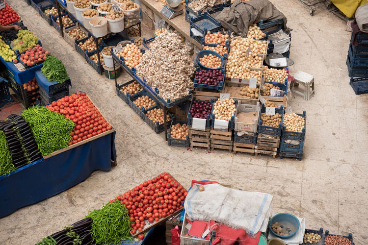 Melike Hatun Bazaar or kadinlar pazari(Women Bazaar) that is a traditional Turkish grocery bazaar where people buy Vegetables, fruits and spices in Konya,Turkey Konya Kadınlar Pazarı Bazaar Pazar Turkey Women Agriculture, Apple, Basket, Bazaar, Buy, Colorful, Food, Fresh, Fruit, Fruits, Grape, Green, Greengrocery, Grocery, Group, Health, Healthy, Kadinlar, Konya, Lemon, Market, Marketplace, Organic, Pazar, People, Produce, Raw, Red, Row, Sale, Sell, Shop, Shop Food And Drink Food Choice Retail  Variation Market Healthy Eating Freshness Market Stall High Angle View Container Fruit Business Large Group Of Objects Abundance For Sale Wellbeing Day Small Business Sale Outdoors Order Retail Display Consumerism Street Market