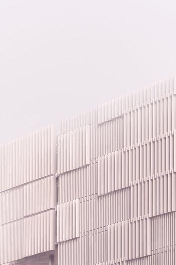 Pastel Soft