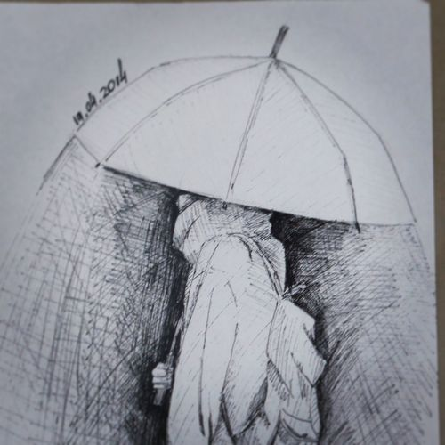 art Art #illustration #drawing #draw #tagsforlikes #picture #photography #artist #sketch #sketchbook #paper #pen #pencil #artsy #in Art, Drawing, Creativity Art