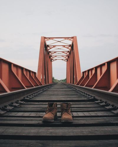 Boots Travel Train Train Station Train Tracks Mexico Nature Shoes Evening Discover  Photography Instagram Instagramer