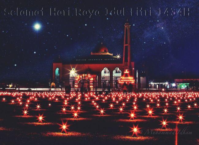 Selamat hari raya Idul Fitri ya semua teman teman yg merayakannya. mohon maaf lahir dan batin. maap telat uploadnya yak..
