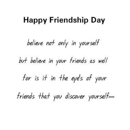 HappyFriendshipDay Friendship Lovefriends Sweetday Friendday
