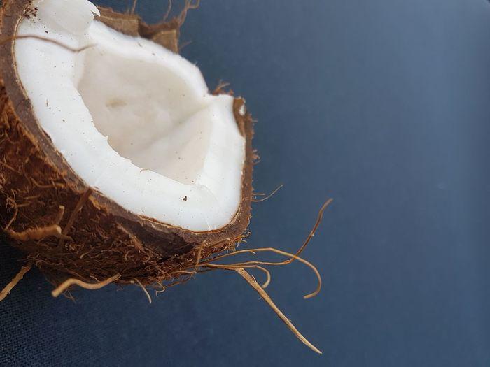 Coconut Nuts