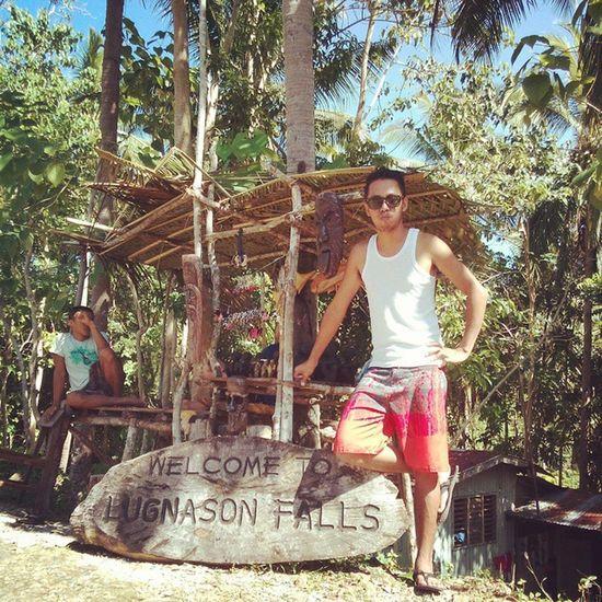 Calling LGU-SanJuan, pls fix our tourist spots' signages. Lugnason Bugwas Visitsiquijor Visitthephilippines itsmorefuninthephilippines ThePhilippines mysticsiquijor isladelfuego
