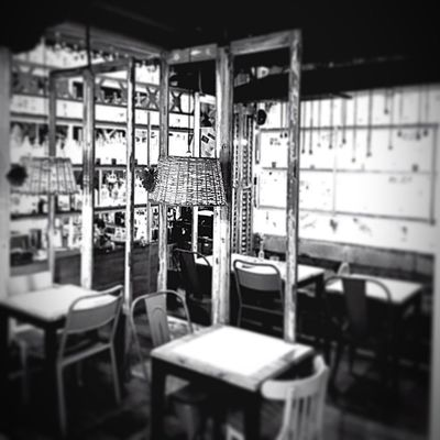 ThatsUs Eye4photography  Moment Saporem Bars And Restaurants Instagram