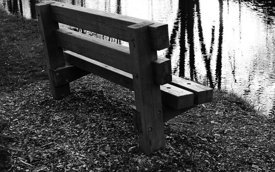 Things I Like Time stands still when I am immersed in nature at my walking trail that follows a canal for several miles. Park Bench Bench Canal Canal Reflections Bench By The Water Tree Reflections Park Bench By The Water Letgodhandleit From My Point Of View From My Eyes To Yours Have A Seat Take A Seat Reflections Reflecting Park Bench Overlooking Water Park Bench With Tree Reflections Rippled Water Ripples Rippled Tree Reflections Black And White Tree Reflections Black And White Park Bench Black And White Nature Black And White Rippled Water April Showcase TCPM