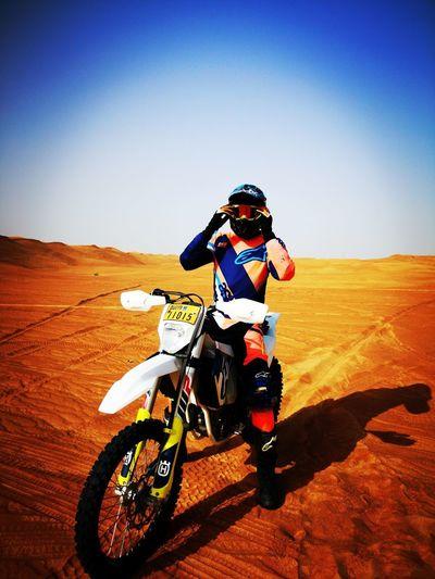 #motocross#dubai