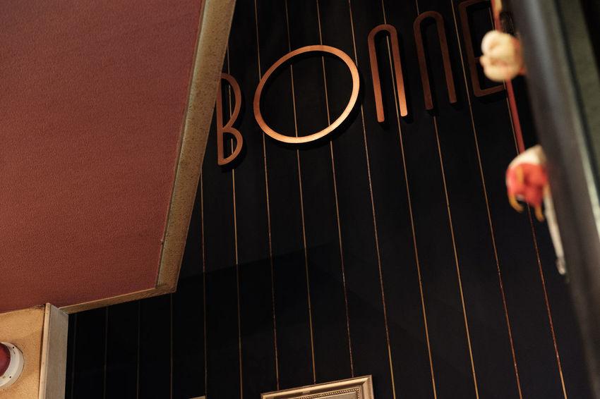 熱海の老舗喫茶店/Old Cafe Atami Bonnet Cafe Fujifilm FUJIFILM X-T2 Fujifilm_xseries Izu Japan Japan Photography X-t2 カフェ 伊豆 喫茶店 熱海 熱海銀座