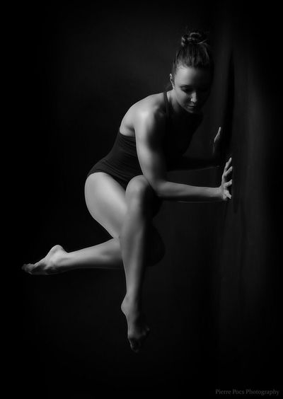 Dancer Dance Dancephotography Fineart