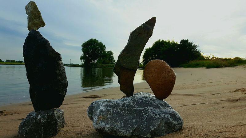 Pure Balance Balancing Art Balancingact LandArt Rocks Stone Art Balancing Rocks Rockbalancing Zen Rocks Rockbalancing Art Meditation Rockstacking My Artwork