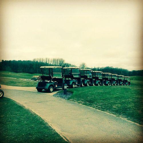 Lonely Golf Club Band Ilovegolf