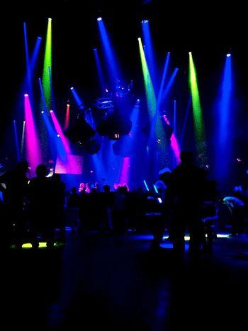 Edm techno CLUB MUSIC