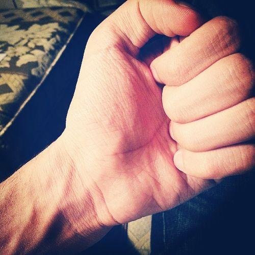 يد يدي زهق ☺ ، احب_يدي ? !! تصويري .. سبحان_الله ❤ ، ترا الكومنت افضل من اللايك ، الله يحفظكم ? ? !!