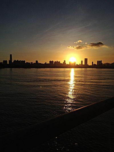 You are my sunshine Sun Sun Light Sunshine First Eyeem Photo