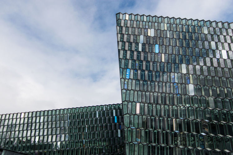 3d Glass Harpa Harpa Reykjavik Architecture Built Structure Building Harpa Reykjavik Architecture Glass Façade Reykjavik Architecture Architecture Facade Architecture Photography Building Building Exterior Built Structure Cloud - Sky Glass - Material Glass Architecture Glass Reflection Harpa Music Hall Low Angle View Office Building Exterior Pattern Steel And Glass Steel And Glass Reflection Structure