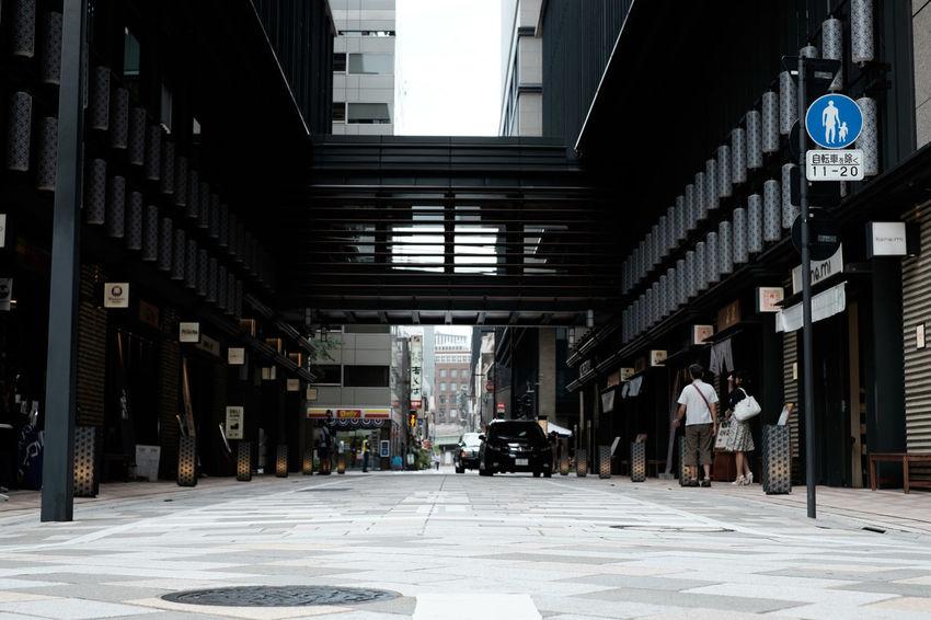 日本橋室町、COREDO室町/COREDO MUROMACHI COREDO室町 Fujifilm Fujifilm X-E2 Fujifilm_xseries Japan Japan Photography Nihombashi Tokyo Tokyo,Japan コレド室町 日本 日本橋