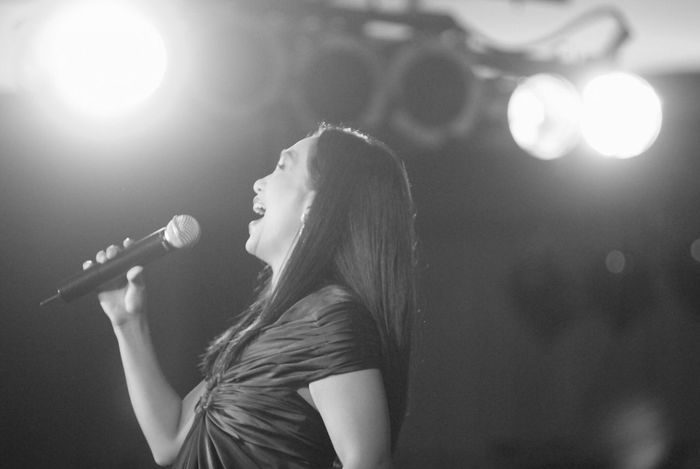 For The Love Of Music Singing Live Music Music Awesome Performance Concert Photography