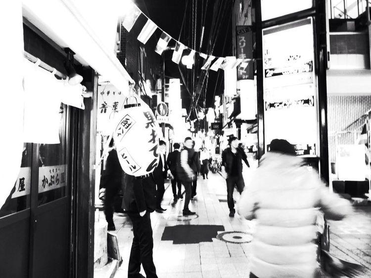 Street Streetphotography City Monochrome