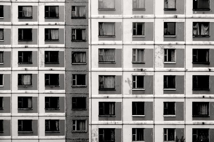 Architecture B&w Backgrounds Belarus Black And White Block Blocks Building Exterior Built Structure City Day Full Frame Gloomy Minsk No People Outdoors Soviet Architecture Tower View Windows EyeEmNewHere Black And White Friday The Graphic City Go Higher Inner Power Plastic Environment - LIMEX IMAGINE The Street Photographer - 2018 EyeEm Awards The Architect - 2018 EyeEm Awards The Creative - 2018 EyeEm Awards The Traveler - 2018 EyeEm Awards The Photojournalist - 2018 EyeEm Awards Modern Hospitality The Still Life Photographer - 2018 EyeEm Awards