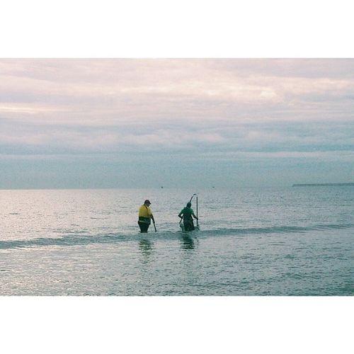 Pescadores 2 Tpd101