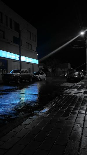 Of rain and light Car Street Building Exterior Illuminated Road Night City Street City City Life Vehicle Outdoors Shadows & Lights Lightplay From My Point Of View Night Photography Black & White Bnw Monochrome Monochrome Photography Eyeem Photography Rain Pivotal Ideas Lightbeam Reflection Wet The City Light Black And White Friday The Street Photographer - 2018 EyeEm Awards HUAWEI Photo Award: After Dark
