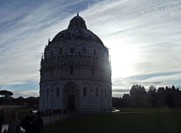 Arch Architecture Art Chatedral Day Dome Good Day Italiana Italy Outdoot Pisa Pisa Chatedral Pisa Tower Sky Travel Travel Destinations Travel Photography Travel Photos Traveler Travelerinitaly