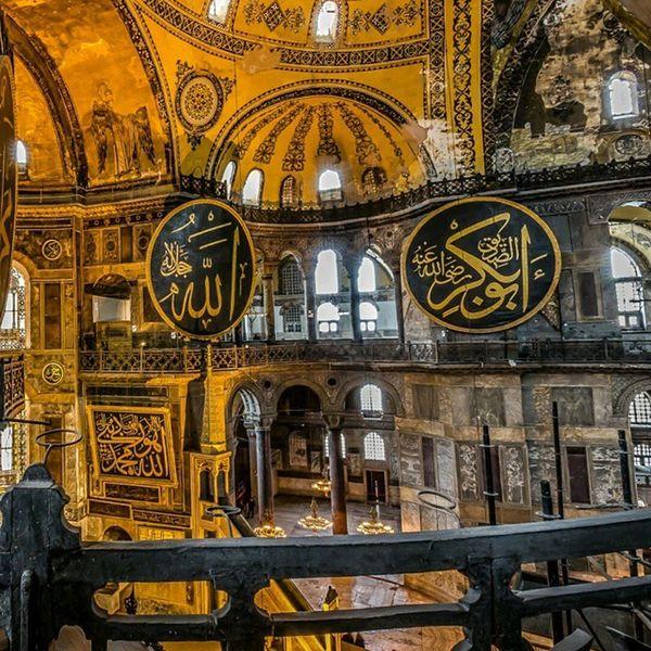 Istanbul Fatih Hagiasophia  Ayasofya cami mosque Türkiye Turkey history tarih ottoman architech mimari life travel islam islamicart art