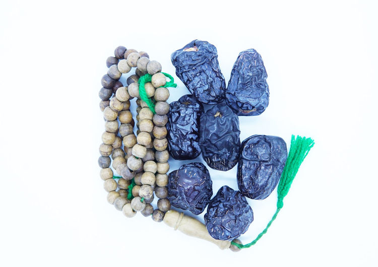 Dates fruit and