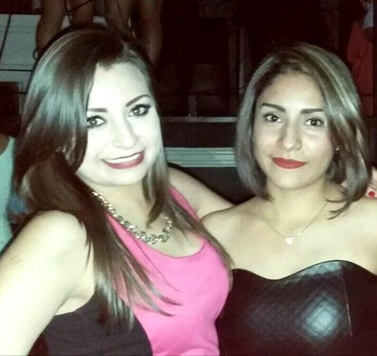 Girls Night Out Beutiful Girls Be Chasa