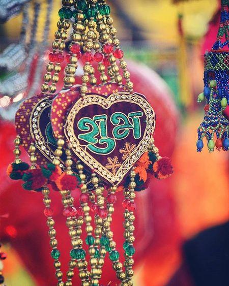 Shubh Diwali Diwali2015 Gagans_photography Instaludhiana