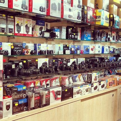 Tienda Alfa Andorra Electrónica Comprar IPad Retina al mejor recio de Andorra Alfaandorra Tiendaelectronica Tiendaelectronicaonline Tiendaelectronicaandorra