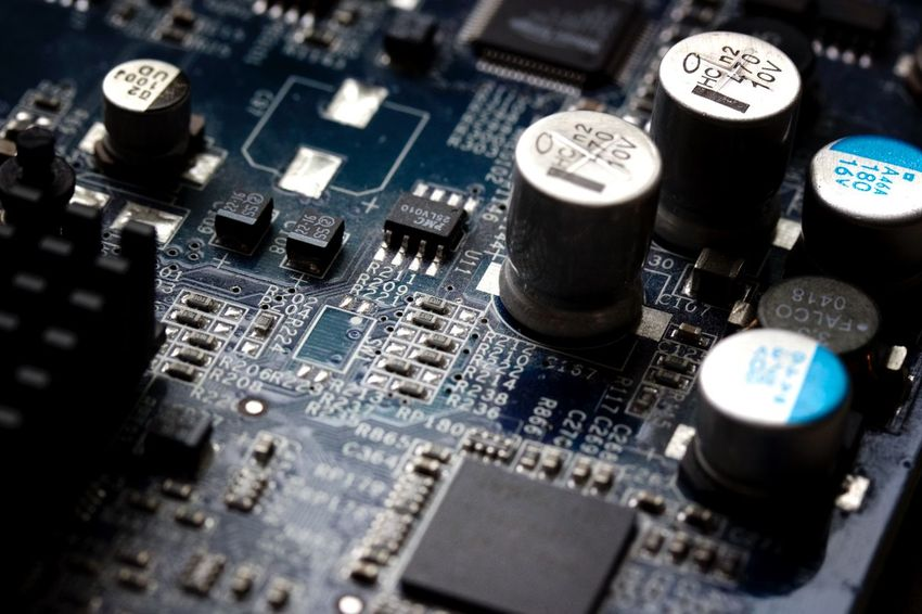 Processing data GPU Mining Binary Bitcoin Chip Circuit Board Complexity Computer Computing Connection Data Gpu Processing Style Technology