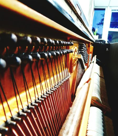 Classical Music Musical Instrument Education Piano Piano Key Piano Lover Piano Strings Piano Time Piano Practice Piano Music Piano Player Pianolover