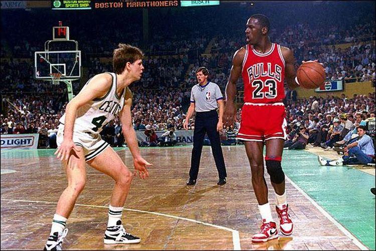 GOAT 🐐 Michael Jordan Chicago Bulls MJmondays