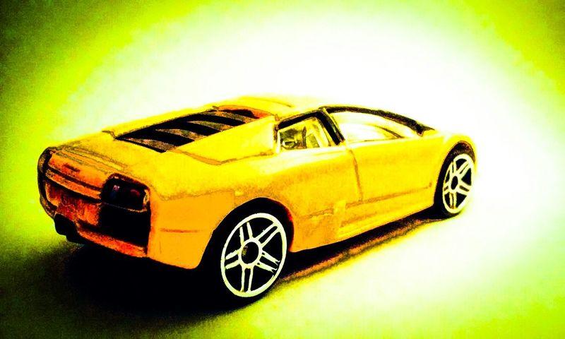 Hot Wheels Lamborgini  Lamborghini Murcielago Eye Em Best Shots Creative Design Speed I Love Cars ♥ Creative Shots