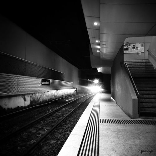Hanging Out Blackandwhite Train Station Bws_worldwide Eye4photography  Ee_daily EE_Daily: Black And White Eye4black&white
