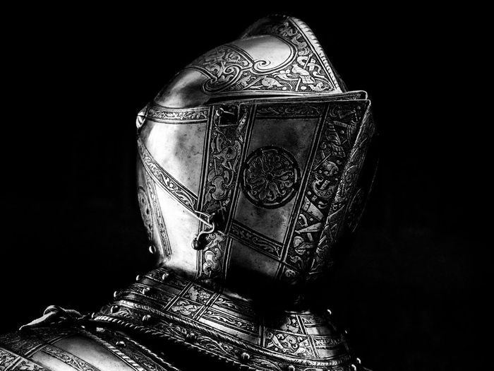Knight PENTAX