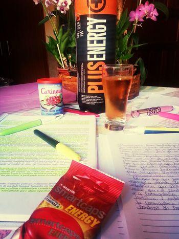 Eu não durmo mais, final de semana agitado .. os livros e eu :) Vqv Estudar  Direito Dánisso