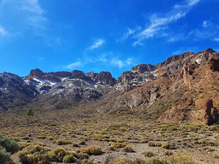 nacional parque