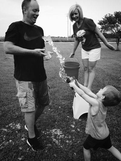 Family Fun Full