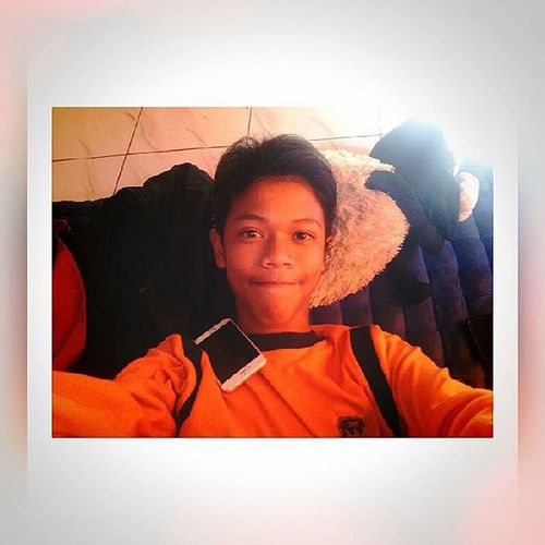 Senyumsi monyet🙉 cekkrek!! Like4like Like4likes INDONESIA Pagi Likeforlike Update Medanhujan Me Followme